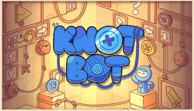 KnotBot Free Download