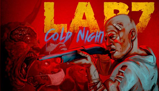 Lab 7: Cold Nights Free Download