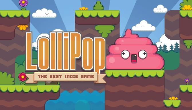 LolliPop: The Best Indie Game Free Download
