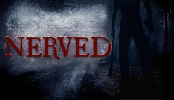 Nerved Free Download