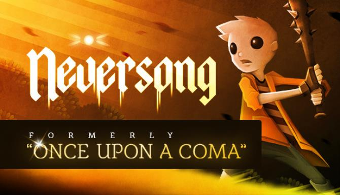 Neversong Free Download