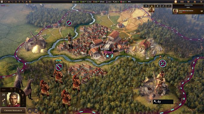 Old World Torrent Download