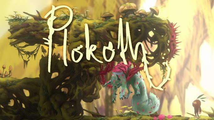 Plokoth Free Download