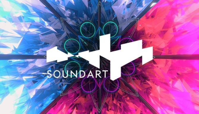 SOUNDART Free Download