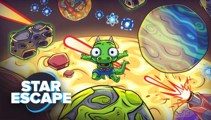 Star Escape Free Download