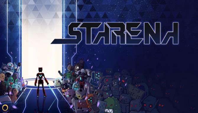 Starena free download