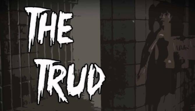 The Trud Free Download
