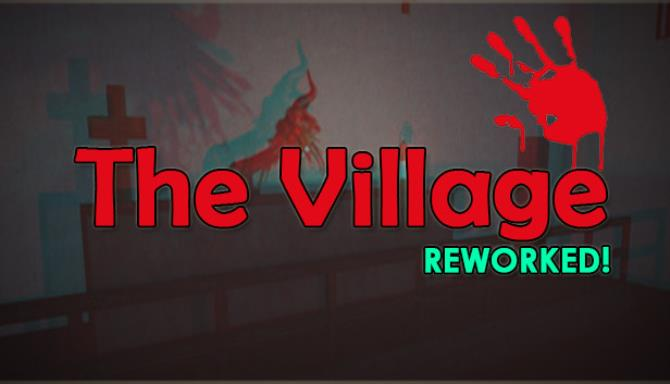 The Village Free Download