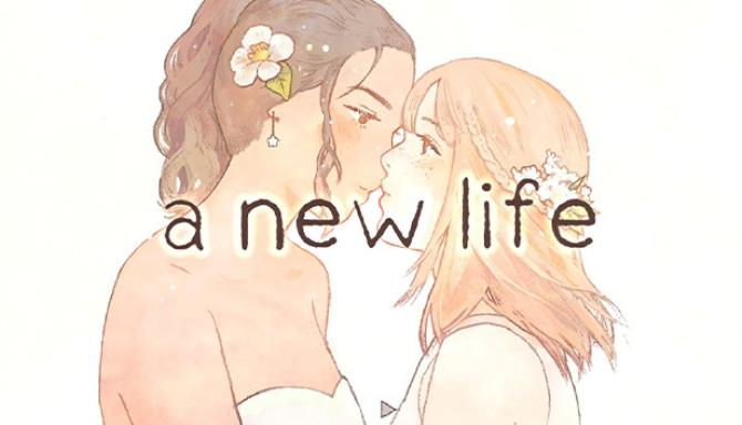 a new life. Free Download