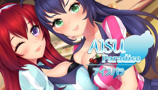 Aisu Paradise Free Download