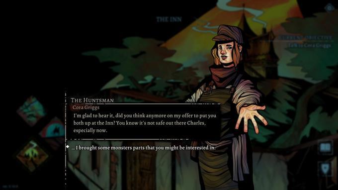 Alder's Blood: Prologue PC Crack