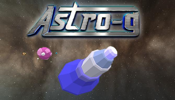 Astro-g Free Download