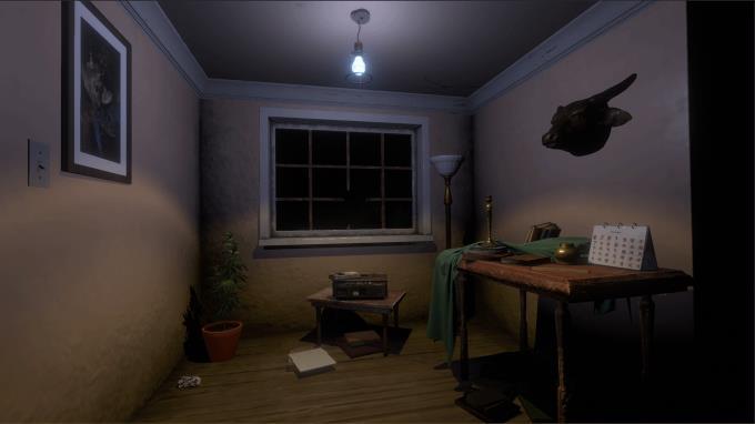 Delirium VR Torrent Download