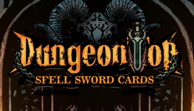 DungeonTop free download
