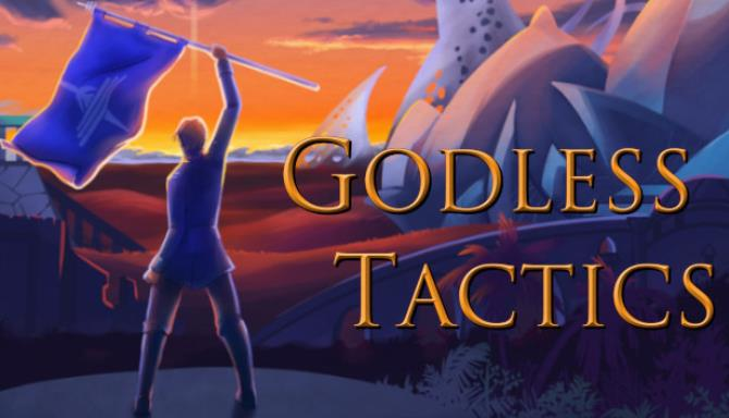 Godless Tactics Free Download