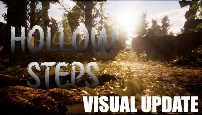 Hollow Steps Free Download