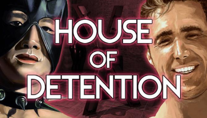 House of Detention free download