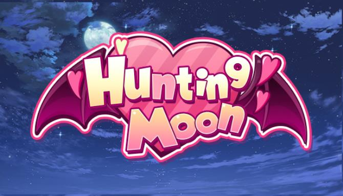 Hunting Moon free download