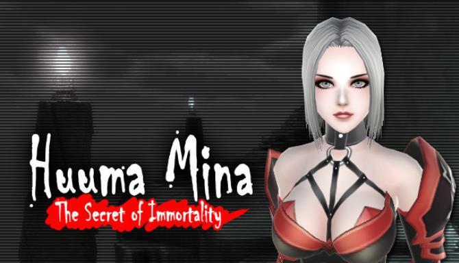 Huuma Mina: The Secret of Immortality Free Download
