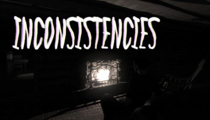 Inconsistencies Free Download