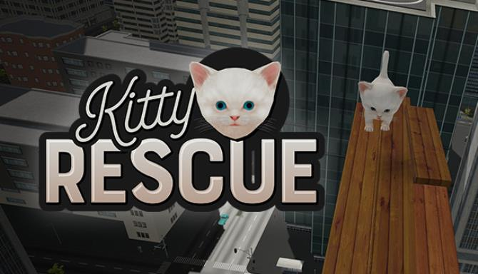 Kitty Rescue free download