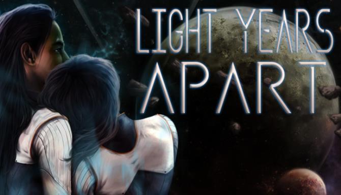 Light Years Apart free download
