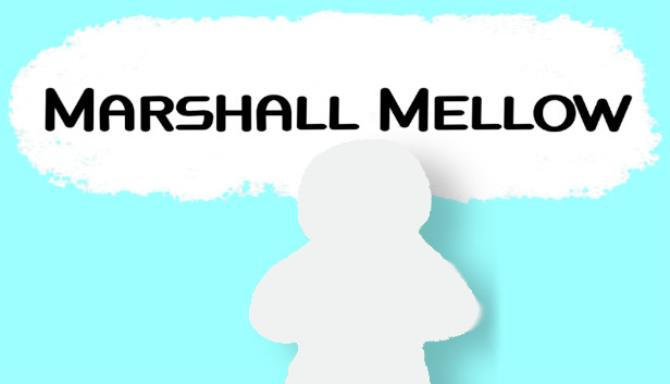 Marshall Mellow Free Download