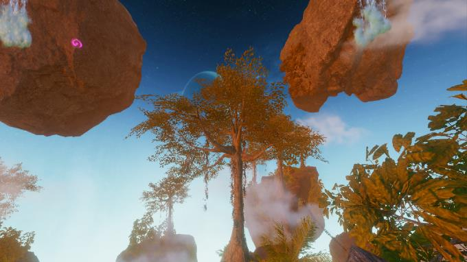 Mind Labyrinth VR Dreams PC Crack