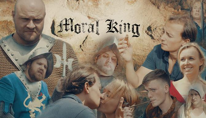 Moral King Free Download