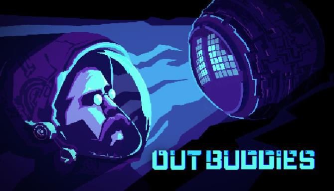 OUTBUDDIES DX Free Download