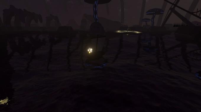 Oddest Sea Torrent Download
