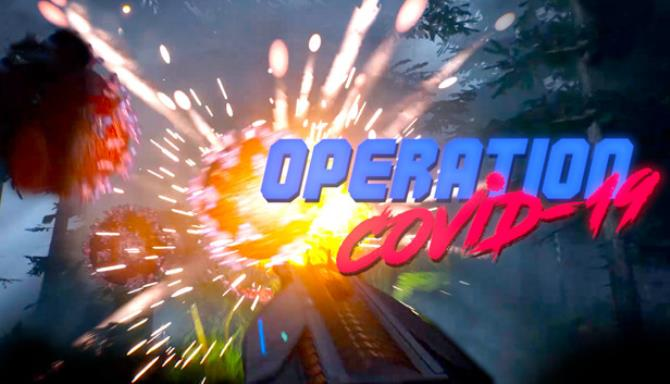 Operation Covid-19 Free Download
