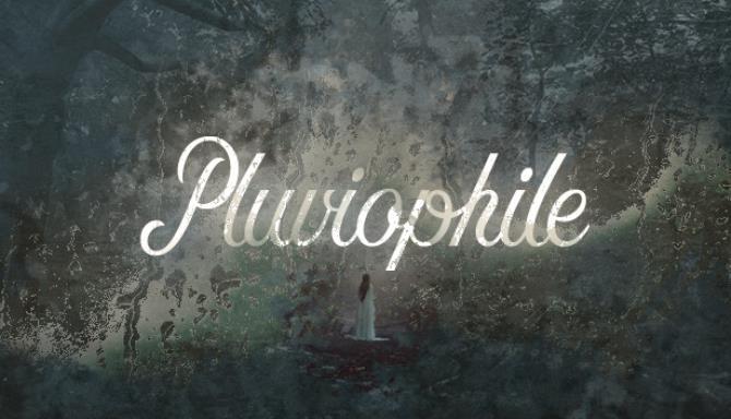 Pluviophile Free Download
