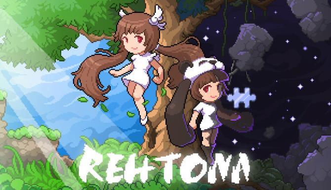 Rehtona  幻境双生 Free Download