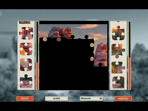 Road Trip USA II: West Collector's Edition Torrent Download