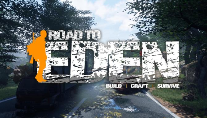 Road to Eden Free Download