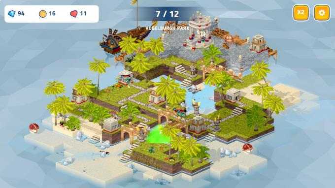 Seacurity Breach Torrent Download