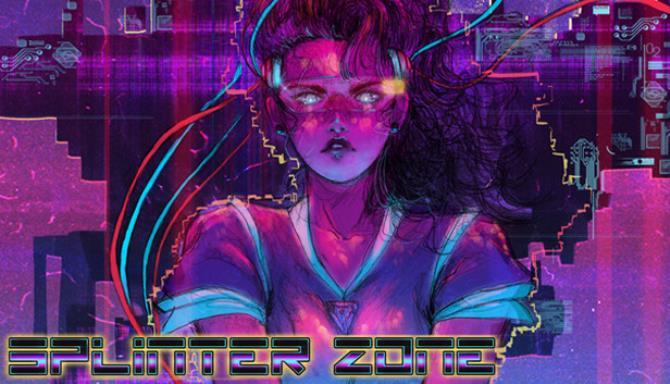 Splinter Zone Free Download