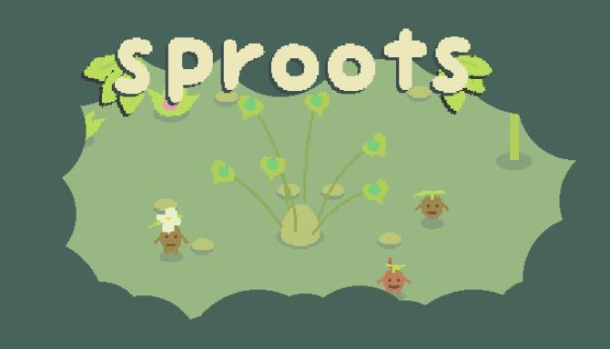 Sproots free download