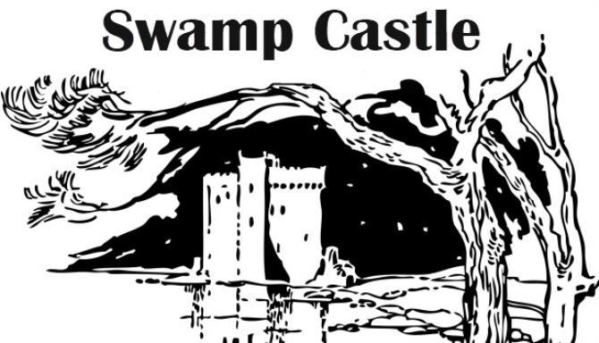 Swamp Castle free download