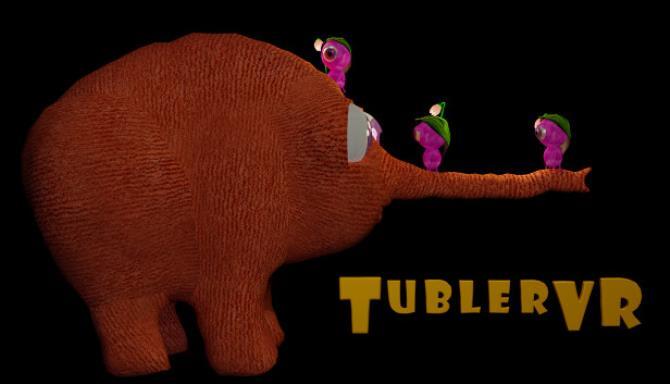 TublerVR Free Download