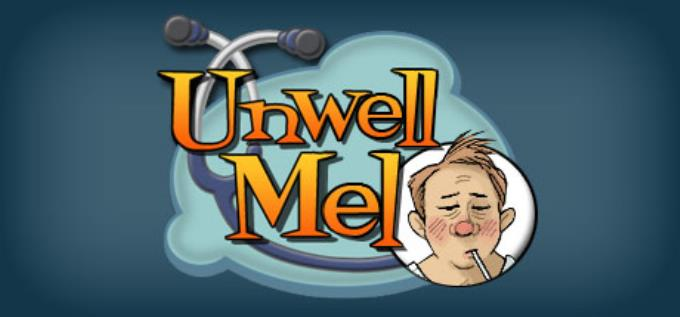Unwell Mel Free Download