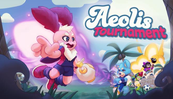 Aeolis Tournament Free Download