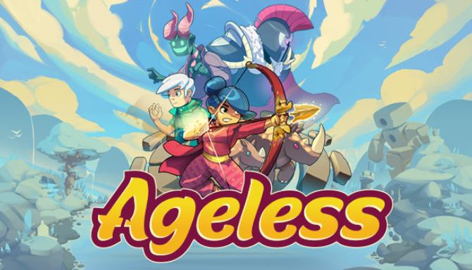 Ageless free download