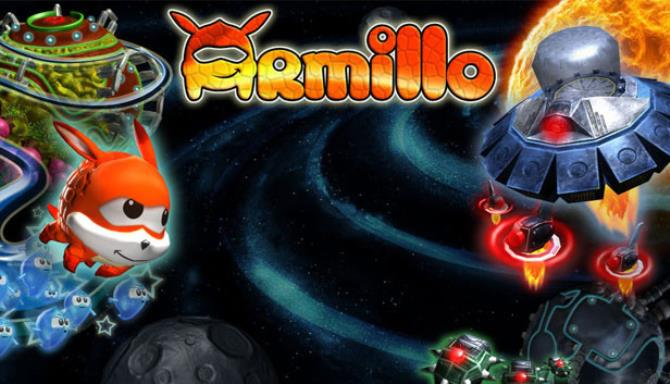 Armillo Free Download