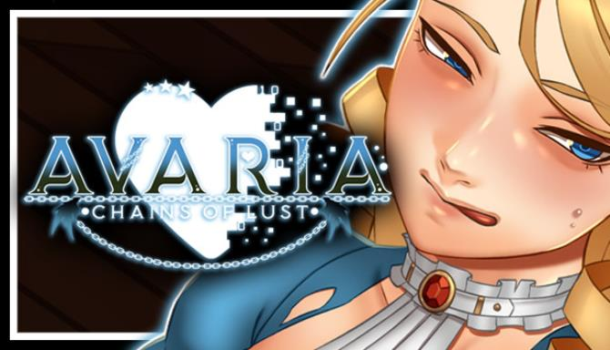 Avaria: Chains of Lust free download