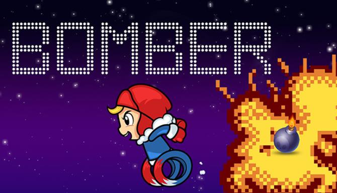 Bomber Free Download