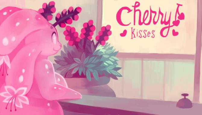 Cherry Kisses Free Download