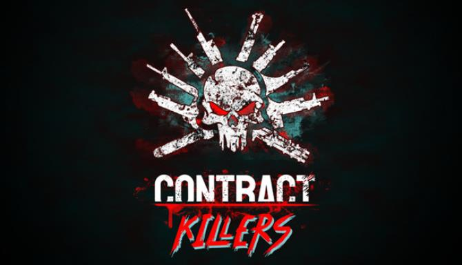 Contract Killers free download