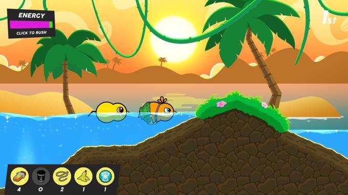 Duck Life: Adventure PC Crack